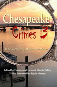 Chesapeake_cover_200W