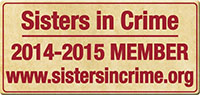 SINC_Member2014-15