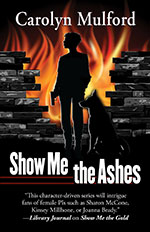 ShowMeTheAshes_sm