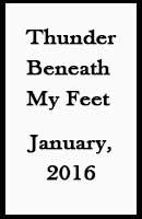 Thunder_blank
